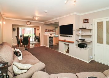 2 bed terraced house for sale in Broadfield, Harlow CM20