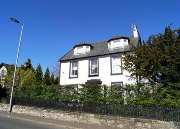 Thumbnail 5 bedroom detached house for sale in Lochwinnoch Road, Kilmacolm