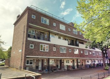 3 bed maisonette to rent in Shaftesbury Street, London N1