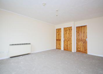 Thumbnail 1 bedroom flat for sale in Radnor Bridge Road, Folkestone