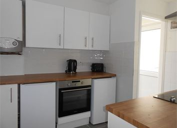 2 bed shared accommodation to rent in Brunswick Street, Swansea SA1