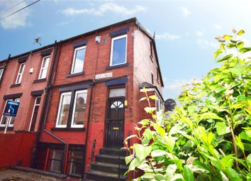 Thumbnail 2 bedroom end terrace house for sale in Colwyn Mount, Leeds, West Yorkshire