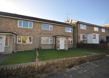 Thumbnail 3 bed terraced house to rent in Lamberhurst Walk, Crawley