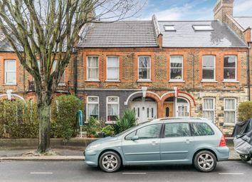 2 bed maisonette for sale in Bemsted Road, London E17