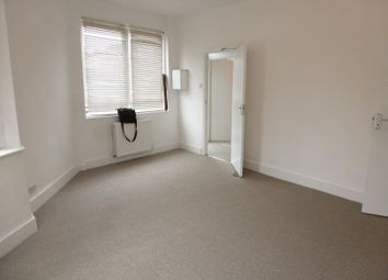 Thumbnail 4 bed end terrace house to rent in Kenlor Road, Tooting Broadway