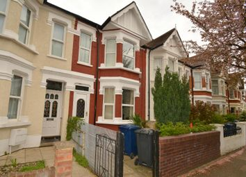 Thumbnail 3 bed terraced house for sale in Regina Terrace, Ealing