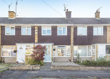 3 bed terraced house for sale in Tupsley Road, Reading RG1