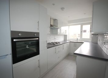 Thumbnail 2 bedroom property to rent in Clarence Road, London