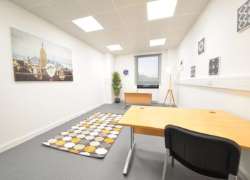 Thumbnail Office to let in Magnet Road, East Lane Business Park