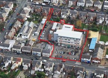 Thumbnail Commercial property for sale in The Shakespeare Centre, 45 - 51 Shakespeare Street, Southport, Merseyside