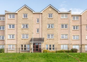 2 bed flat for sale in Inverewe Place, Dunfermline KY11