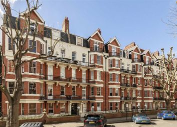 Thumbnail 4 bedroom flat for sale in Wymering Road, London