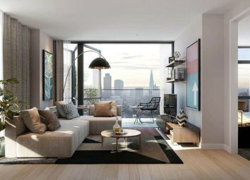 Thumbnail 2 bed flat for sale in Camden Passage, Upper Street, London