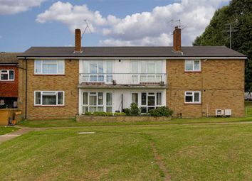 Thumbnail 2 bed flat for sale in Long Walk, Epsom, Surrey