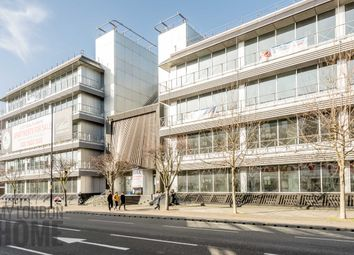 Thumbnail 1 bed flat for sale in Trinity Square, 23-59 Staines Road, Hounslow, London
