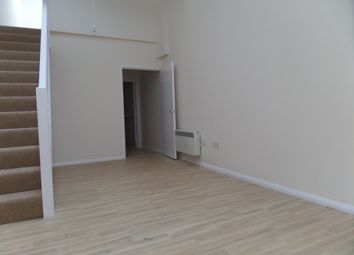Thumbnail 1 bed flat to rent in 12 Chelsea Court, Gloucester