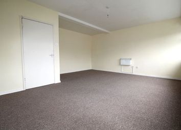 Thumbnail 3 bedroom flat to rent in The Broadway, Plymstock, Plymouth