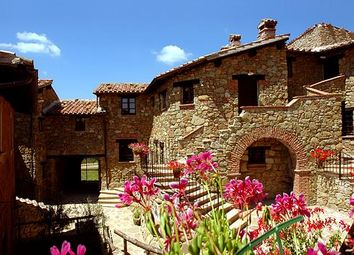 Thumbnail 10 bedroom country house for sale in Casale Chianti, Florence, Tuscany, Italy