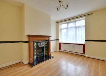 Thumbnail 2 bed maisonette to rent in Botwell Crescent, Hayes, Middlesex