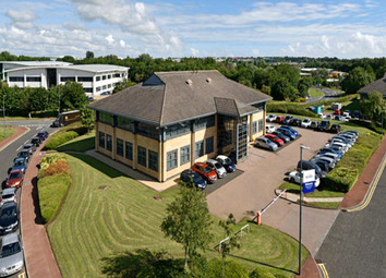 Thumbnail Office to let in Fern Court, Brackenhill Business Park, Peterlee, Co. Durham