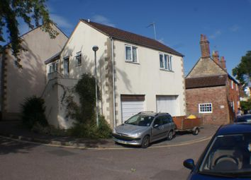 Thumbnail 1 bed flat to rent in The Butts, Chippenham
