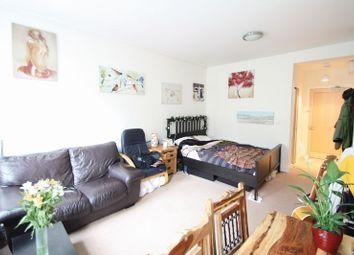 Thumbnail 1 bedroom flat to rent in High Street, Hemel Hempstead