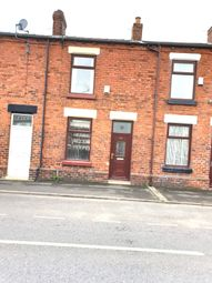 2 bed terraced house to rent in Birchley Street, St. Helens WA10