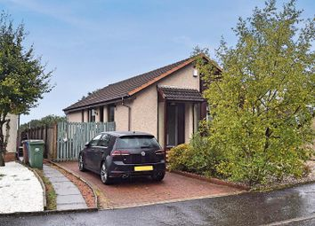 Thumbnail 3 bedroom bungalow for sale in Castleview Avenue, Paisley, Renfrewshire