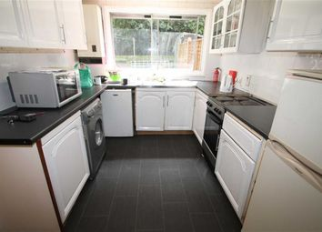 Thumbnail 5 bed town house to rent in Greatfields Drive, Uxbridge