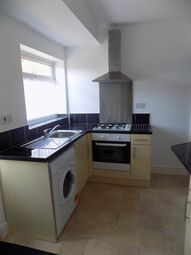 Thumbnail 1 bed flat to rent in Lower Dunstead Road, Langley Mill
