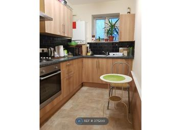 Thumbnail 2 bed flat to rent in Philson Mansions, London