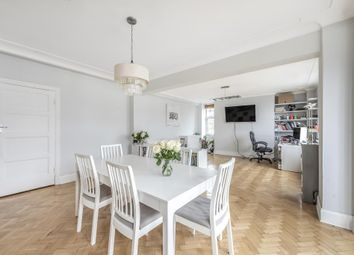 Thumbnail 2 bed flat for sale in Northways, College Crescent, Swiss Cottage
