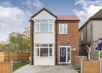 2 bed property for sale in Beech Way, London NW10