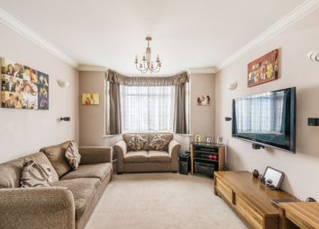 4 bed semi-detached house for sale in Berkeley Road, London NW9