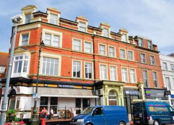 Thumbnail 1 bed flat for sale in Devonshire House, Devonshire Road, Bexhill-On-Sea
