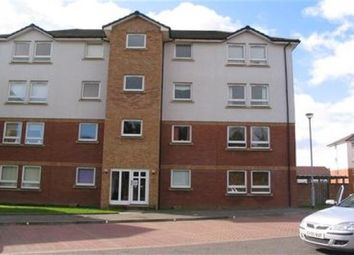 Thumbnail 2 bedroom flat to rent in Hutton Drive, East Kilbride, Glasgow