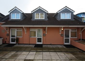 Thumbnail 2 bedroom end terrace house to rent in Ashley Down Road, Horfield