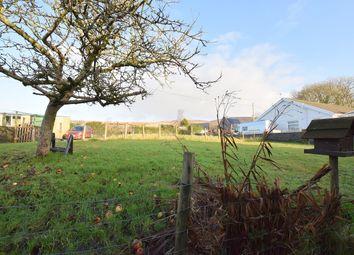 Thumbnail 2 bed terraced house for sale in Tirycoed Road, Glanamman, Ammanford, Sir Gaerfyrddin