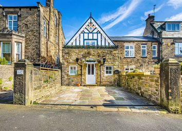 The Coach House, 4c, Lawson Road, Broomhill S10