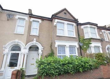 Thumbnail 4 bedroom terraced house to rent in Hathaway Road, Croydon