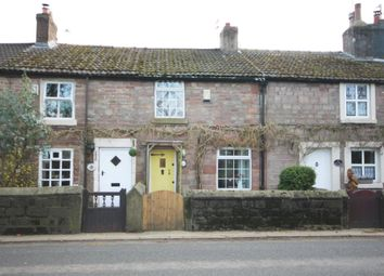 Thumbnail 2 bed cottage for sale in Chorley Road, Withnell, Chorley