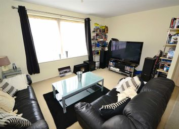 Thumbnail 1 bed flat for sale in Hastingwood Court, Youngs Road, Newbury Park