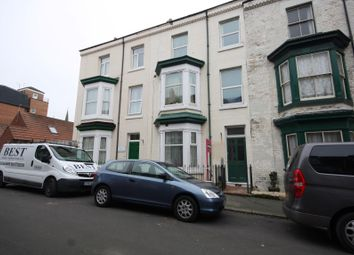Thumbnail 1 bed flat for sale in Flat 2, 26 Pearl Street, Saltburn-By-The-Sea, Cleveland
