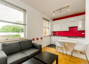 Thumbnail 1 bed flat to rent in Boscombe Road, Shepherd's Bush