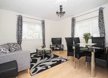 Thumbnail 2 bed flat to rent in Heathfield Road, London