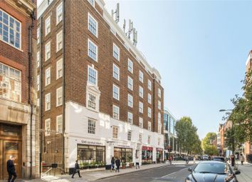 Thumbnail 1 bedroom flat for sale in Hope House, 45 Great Peter Street, London, London