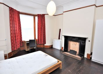 Thumbnail 6 bed property to rent in Cavendish Place, Jesmond, Newcastle Upon Tyne