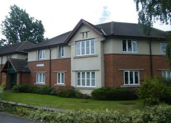 Thumbnail 2 bed flat to rent in Bourne Court, Darlington