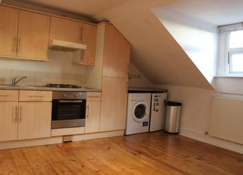 1 bed flat to rent in Holloway Road, London N19