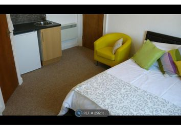 Thumbnail Room to rent in Comberton Road, Kidderminster